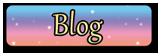 Blog Button by Amazinadrielle