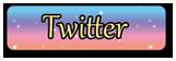 Twitter Button by Amazinadrielle