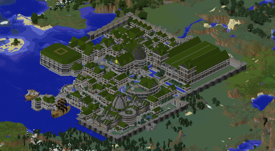City world map minecraft 28 images city schweinnitz minecraft city world map minecraft minecraft world map mod minecraft world edit city world map minecraft gumiabroncs Images