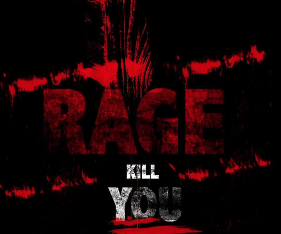 rage against the machine kill a