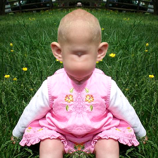 cyclopsbabies images frompo 1