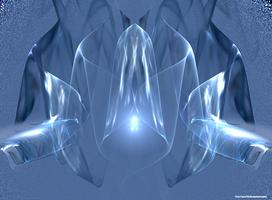 Gexfrac_55 by Gex78