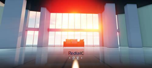 [STAGE DL]RedialC's Room 02-Koo