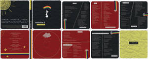 radiohead_cd_cover_and_booklet
