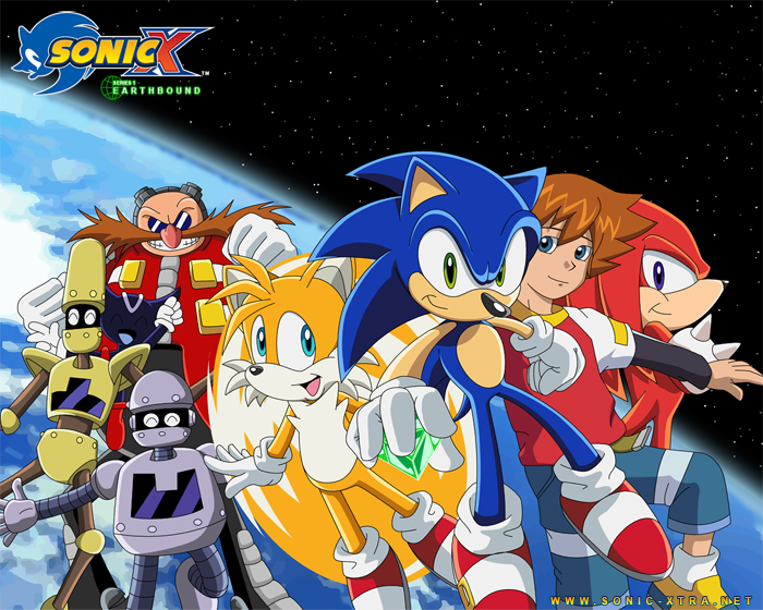 [Archive] Clichés de Tails Sonic_X_Wallpaper__FINISHED__by_DarkNoise_UK