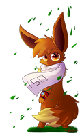 _Red_The_Eevee_ (Gift)
