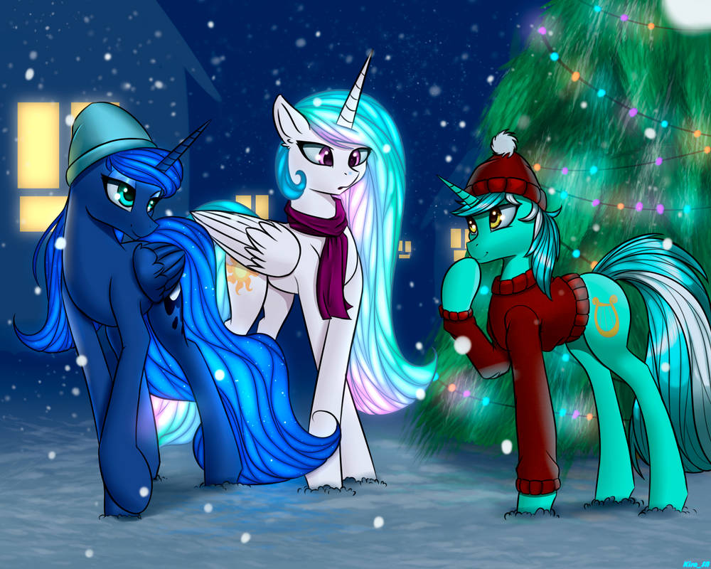new_year_is_coming_by_kirasunnight_dctob