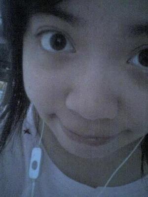 lovocholate's Profile Picture