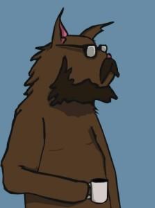 sealcouch's Profile Picture