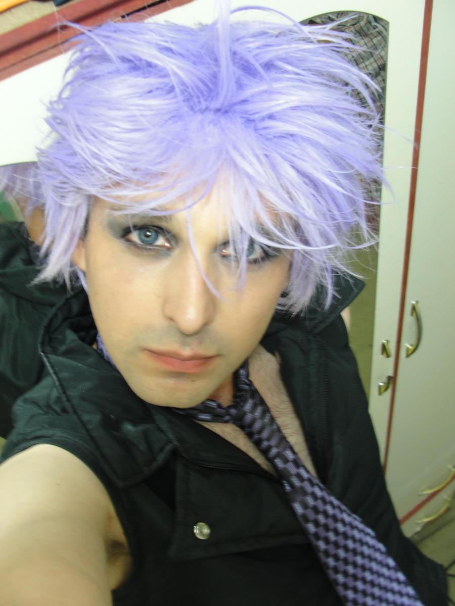 tiagodiemer's Profile Picture