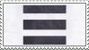 Starset logo by Sushi