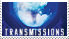 Stamp - Starset Transmissions by Sushi