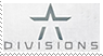 stamp - Starset Divisions by Sushi