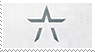 Stamp - Starset by Sushi