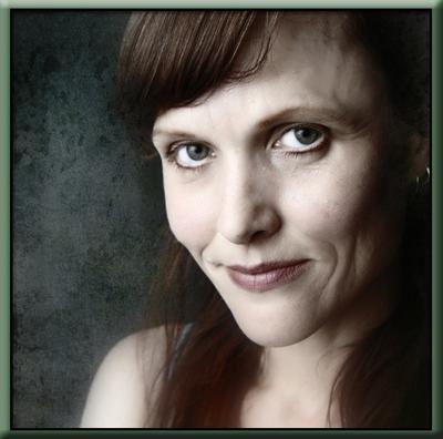 rascalphoto's Profile Picture