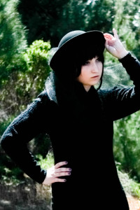 Eve-Neko's Profile Picture