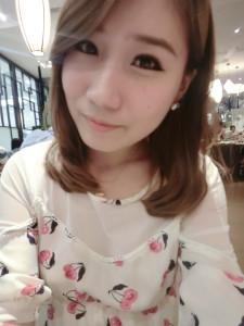 solasan's Profile Picture