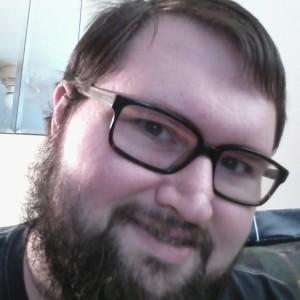 Syxxth's Profile Picture