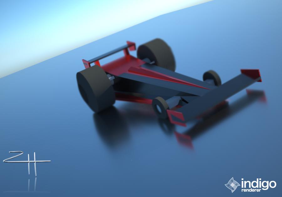 Race Car Fuel Additive Crossword