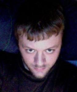 bizarrojones's Profile Picture