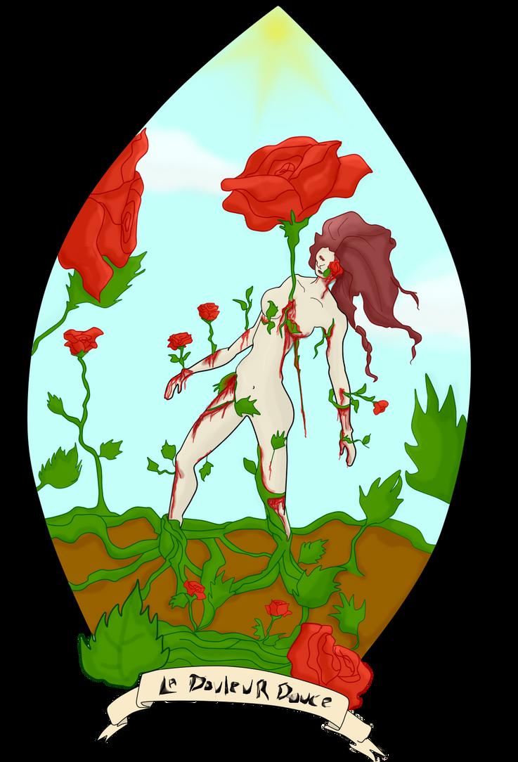 Mis dibujos y diseños de Devian Art La_douleur_douce_by_sirsirc-d5188s0