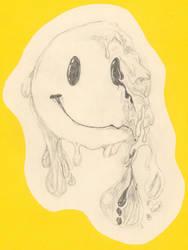 smile melt