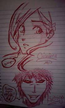 Orihime_Hichigo