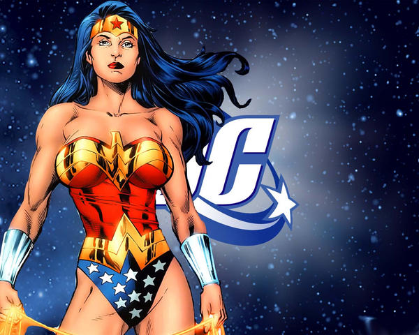 wonder_woman_wallpaper_by_valsomir.jpg