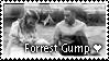 Forrest Gump stamp