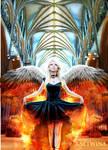 Devilishly Divine