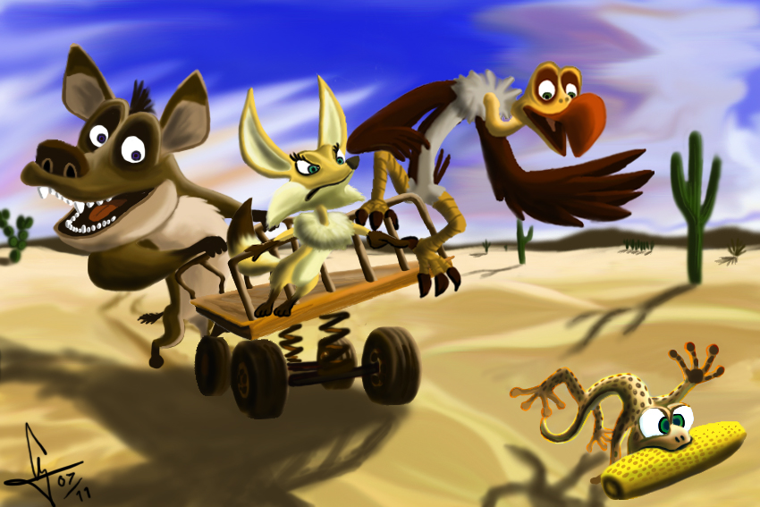 Download Oscar Oasis Cartoon Full Hd 684572 together with Oscar S Oasis 217805721 furthermore ZGlzbmV5IG9zY2FyIGFzaXM in addition Juegos De Oscars Oasis further Videonasha ru uploads screen 4444364961327615609. on oscar popy buck