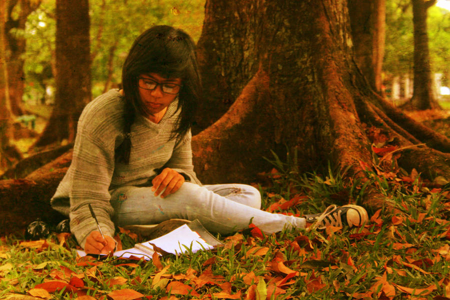 Drugi način My_diary_by_baniqinthara-d4do0rw