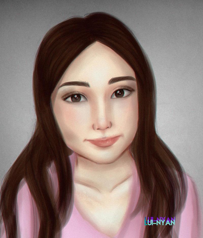 lui-nyan's Profile Picture
