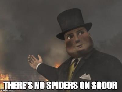 Meme 1 by FlyingScotsman1257