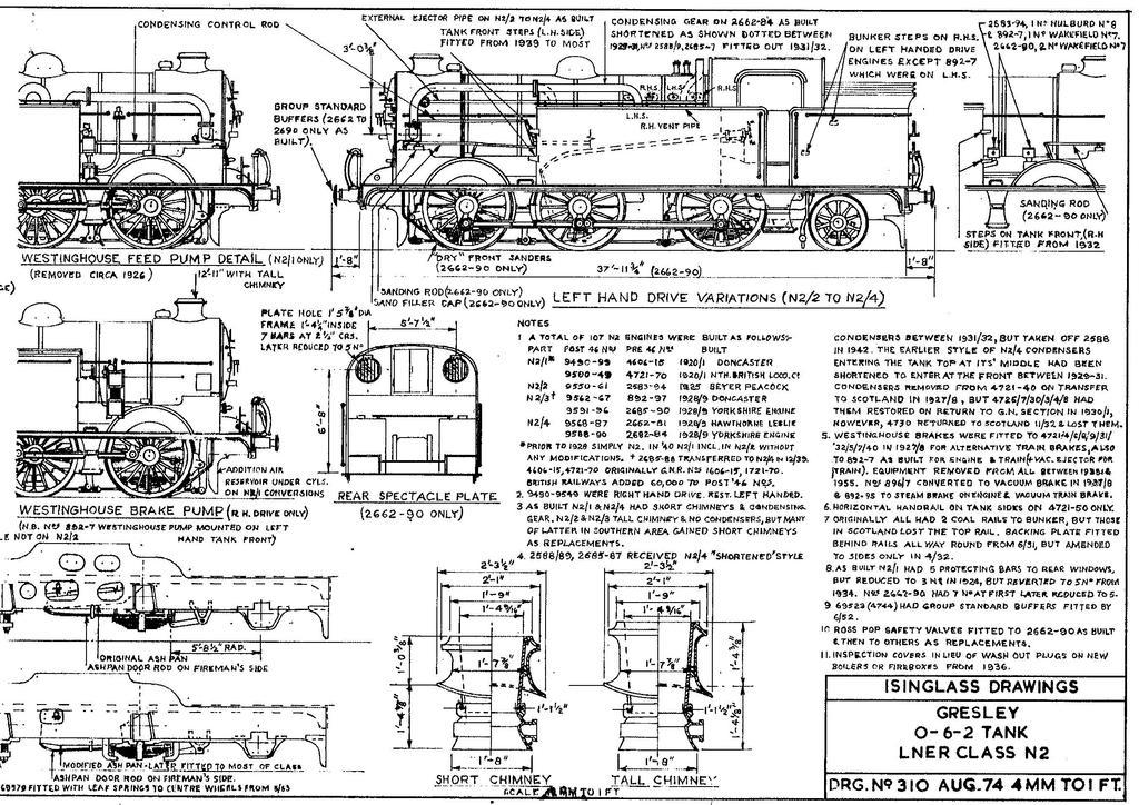N2 blueprint 2 by flyingscotsman1257 on deviantart n2 blueprint 2 by flyingscotsman1257 malvernweather Gallery