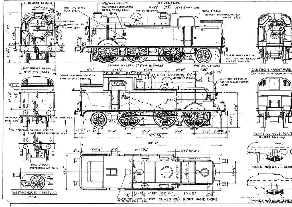 N2 blueprint 1 by flyingscotsman1257 on deviantart n2 blueprint 1 by flyingscotsman1257 malvernweather Gallery