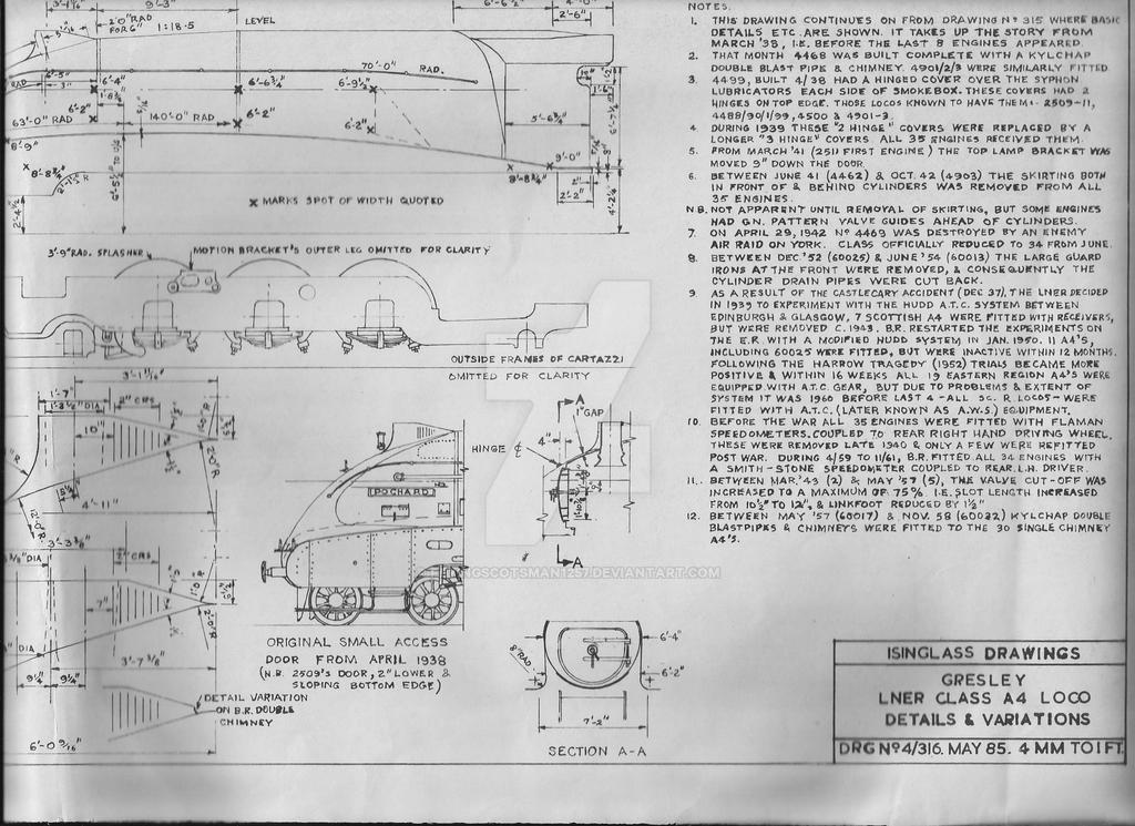 A4 blueprint by flyingscotsman1257 on deviantart a4 blueprint by flyingscotsman1257 malvernweather Images
