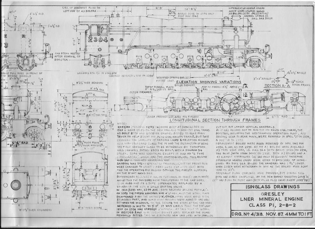 P1 blueprint 2 by flyingscotsman1257 on deviantart p1 blueprint 2 by flyingscotsman1257 malvernweather Image collections