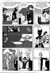 BATMAN:KILLING JOKE PAG 2