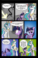 MLP returns, Endings and Beginnings Pag 10