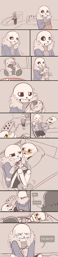 .Annoying Dog: Page 24.+