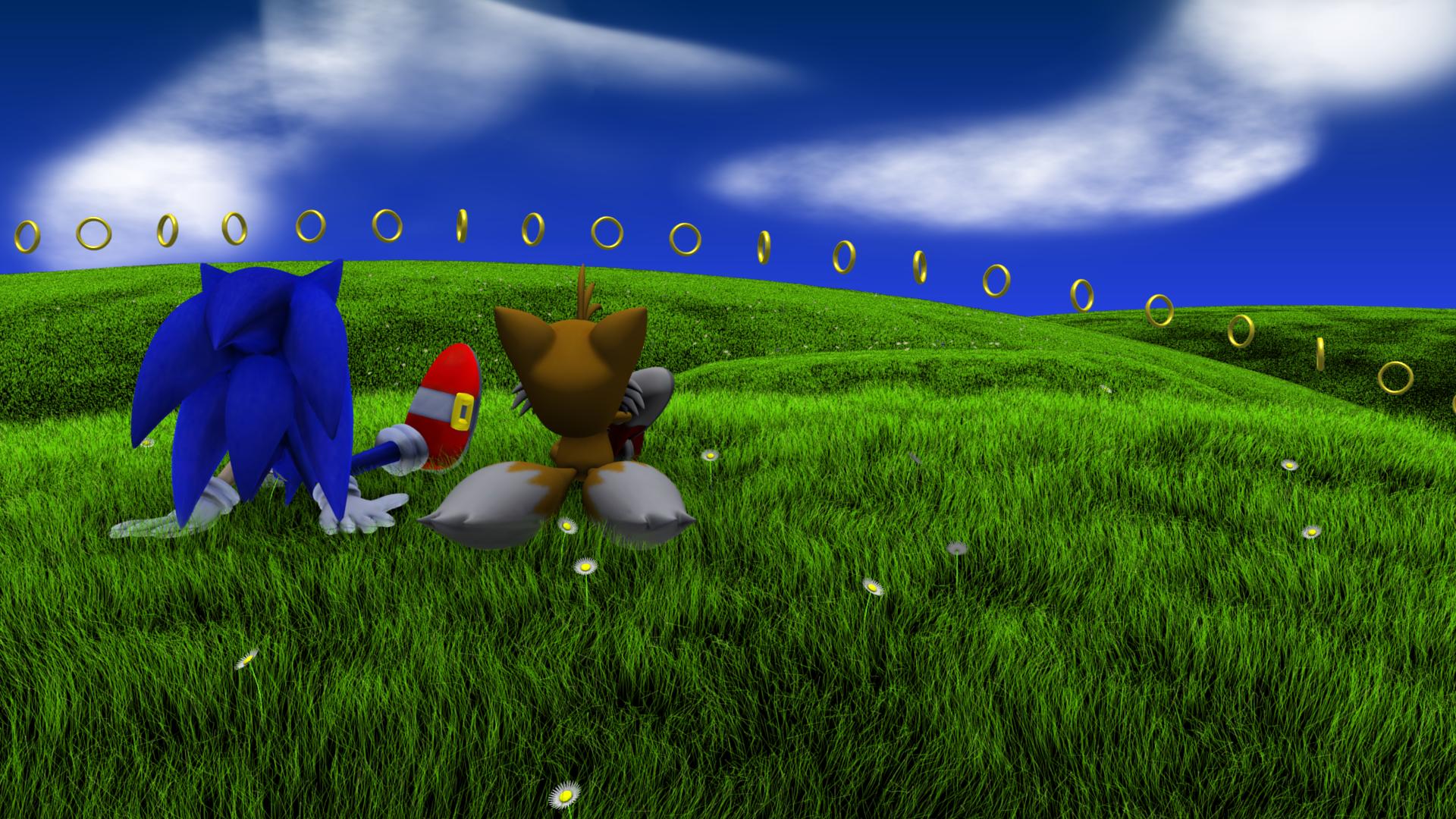 <b>Sonic</b> The Hedgehog <b>Wallpapers</b> 2015 - <b>Wallpaper</b> Cave