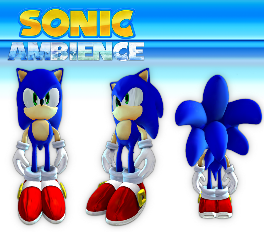 download animated 3d hedgehog - photo #25