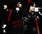 Jared Leto 6