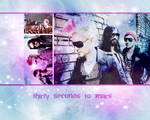 30 seconds to mars 4