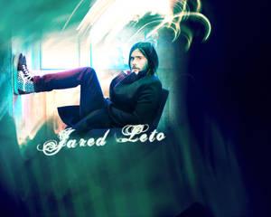 Jared Leto 8