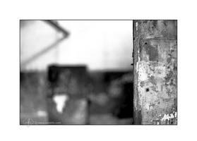 edge by Suvelis