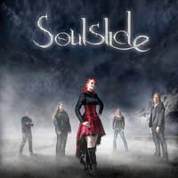 Soulslide