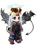 its mah avi for gaia by BloodRayne-demonwolf