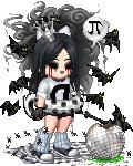 mah new avi for gaia by BloodRayne-demonwolf